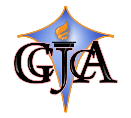 GREATER CENTRAL JERSEY CLERGY ASSOCIATION, INC